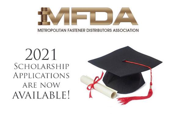 Scholarship Awards